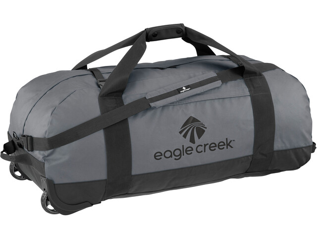 Eagle Creek No Matter What Walizka X-Large szary